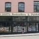 city-lights-bookstore-san-francisco