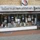 Internationalismus Buchladen