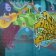 haight-street-graffiti