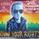 joe-strummer-grafitti