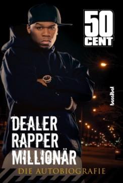 Film Von 50 Cent