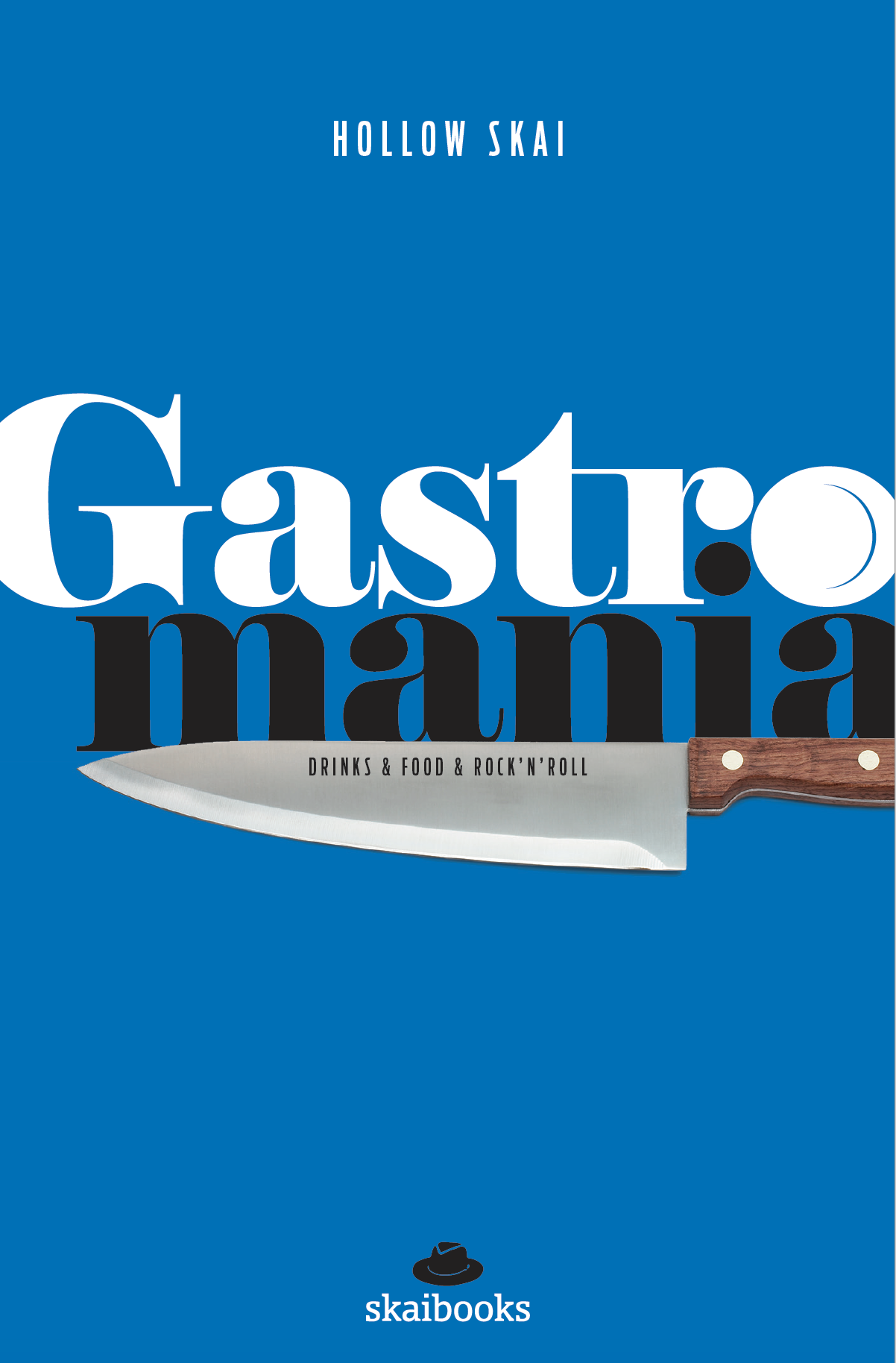 Cover_klein_Gastromania