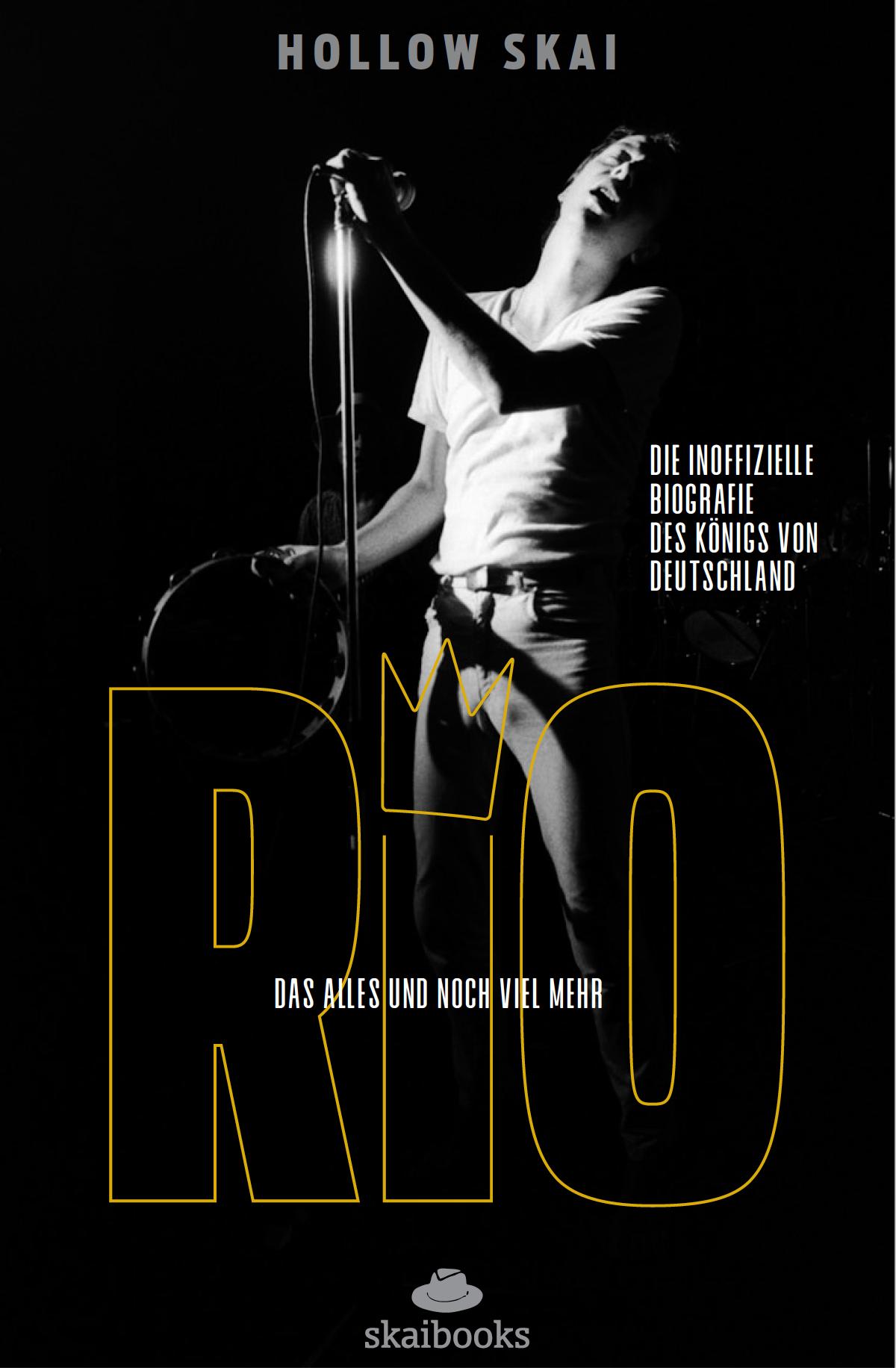 Cover_klein_Rio Reiser