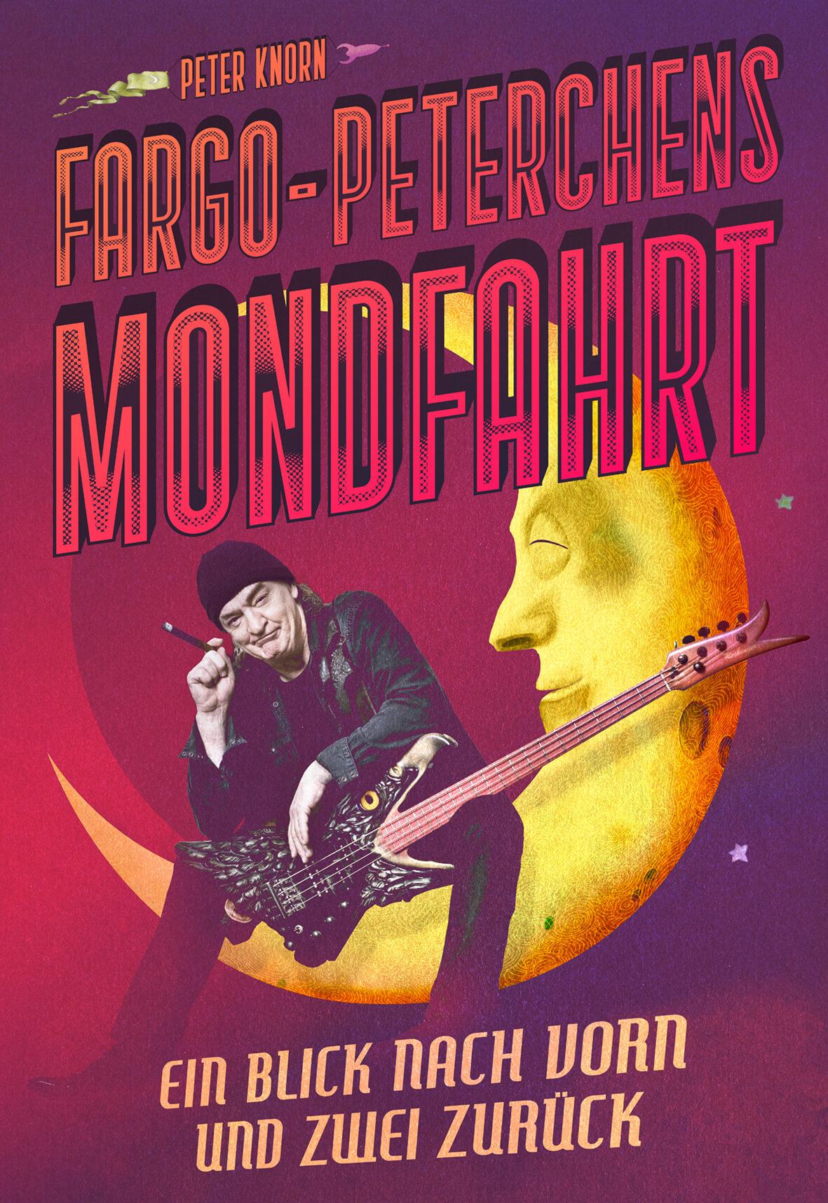 Knorn_Fargo-PeterchensMondfahrt_Cover_web