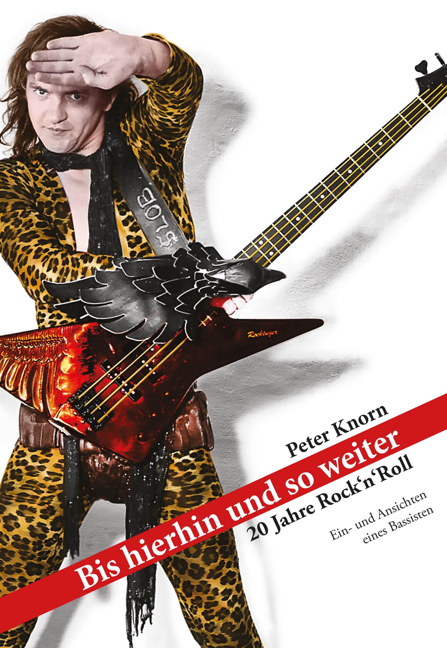 Peter Knorn_Bis hierhin und so weiter_Buch-Cover_web