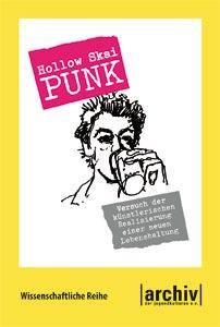 Punk-WV_2
