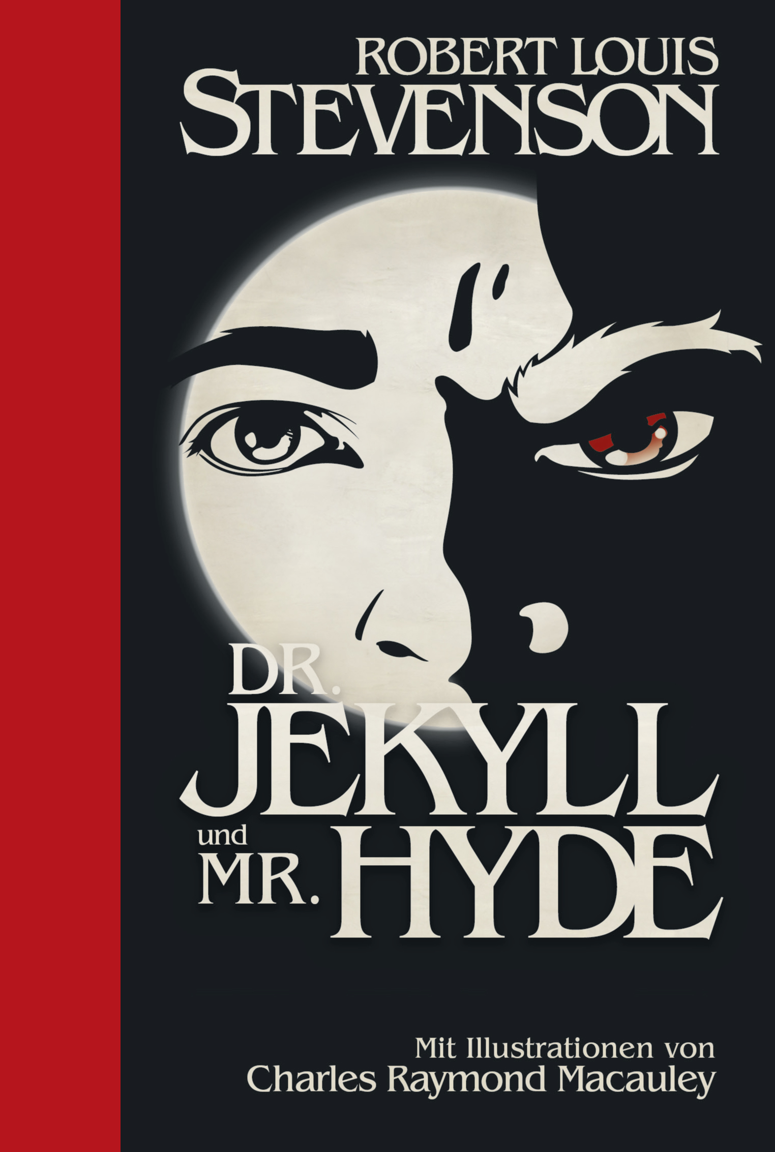 U1_Jekyll-Hyde_300dpi