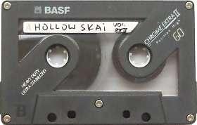 hollowskai-Tape
