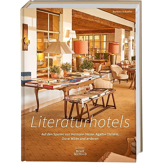 literaturhotels-auf-den-spuren-von-hermann-hesse-302209907