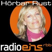 podcast___hoerbar.file.10155